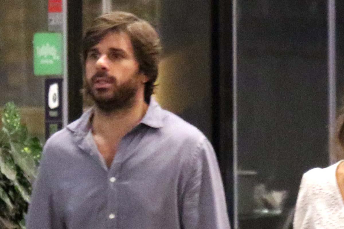 Álvaro Falcó