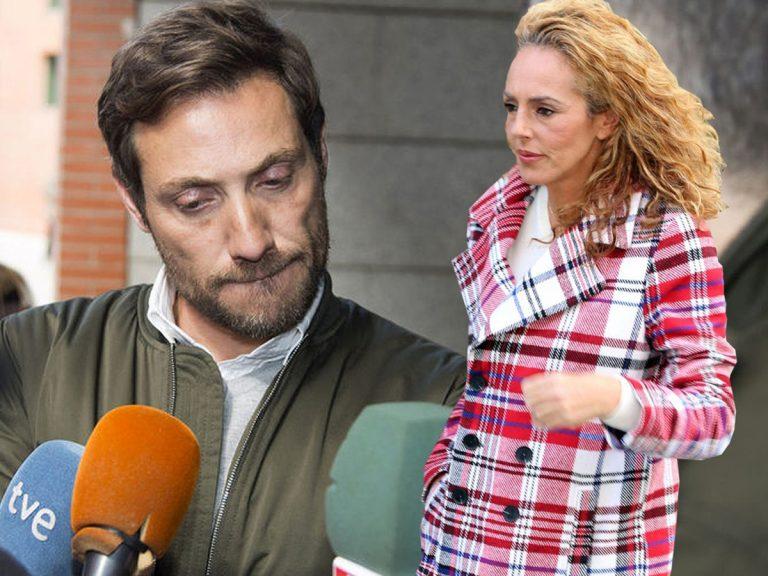 ¿Se opone Antonio David Flores a una tregua entre Rocío Carrasco y Rocío Flores?