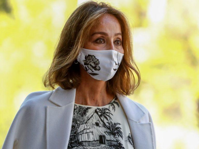Las mascarillas deluxe de Isabel Preysler que pueden ser tuyas por menos de 20 €