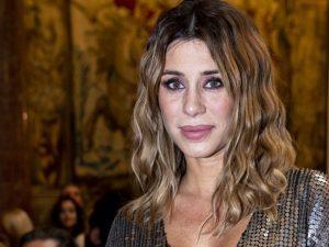 ¿Da carpetazo Elena Tablada a su firma de joyas? Las pistas que hacen saltar las alarmas