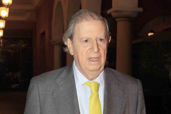 Fernando Falcó