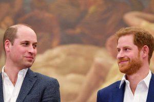 La contundente reacción de Guillermo y Harry tras saber que su madre, Lady Di, fue coaccionada y engañada por la BBC