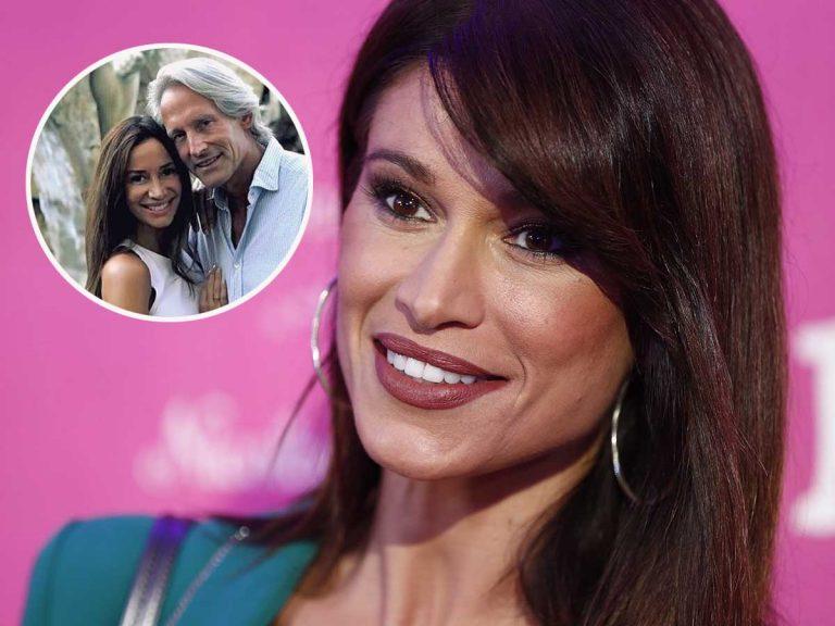 Sonia Ferrer, sobre la boda de su ex con Cecilia Gómez: «Marco Vricella me ha pedido la nulidad matrimonial»
