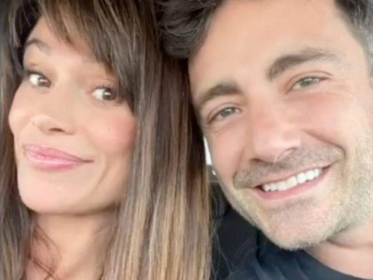 """Sonia Ferrer sube una foto con Pablo Nieto tras su ruptura: """"Me lo quedo como amigo"""""""