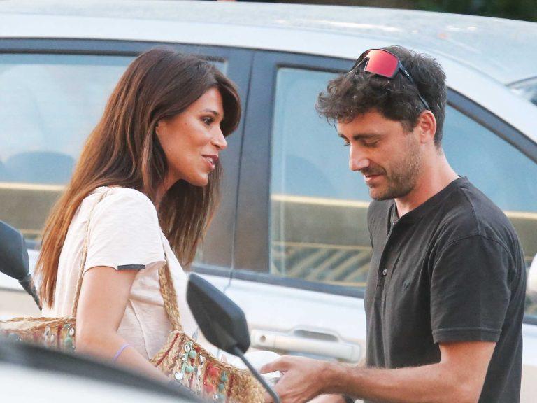 Sonia Ferrer y Pablo Nieto ponen punto y final a su relación sentimental