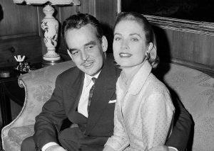 El programa «Huellas» de Telemadrid recorrerá la historia de la familia Grimaldi