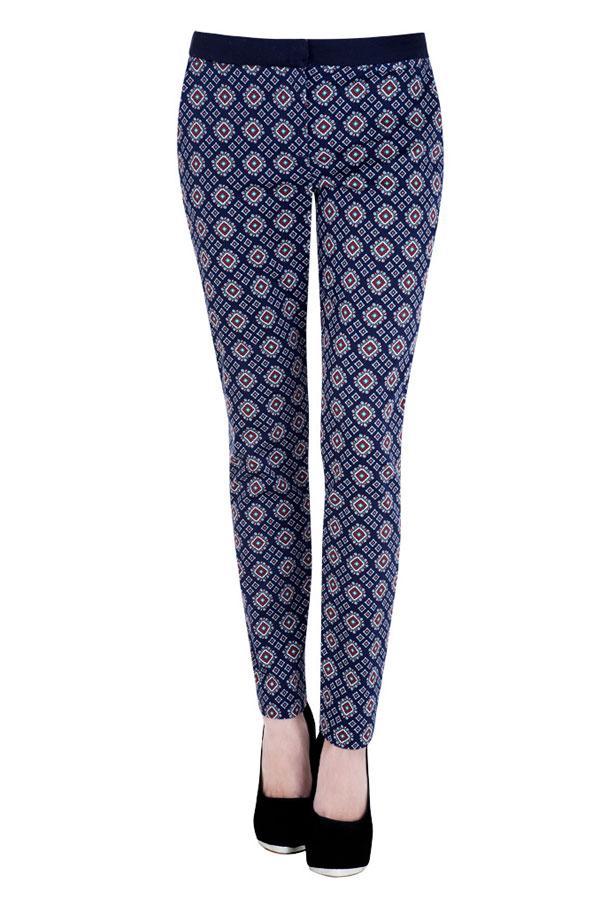 pantalones-con-print