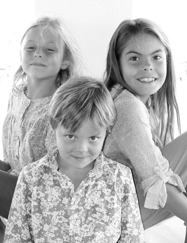 eloise-claus-casimir-y-leonore-tres-hermanos-muy-unidos