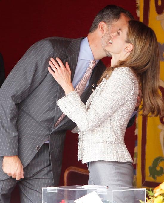 el-beso-del-principe