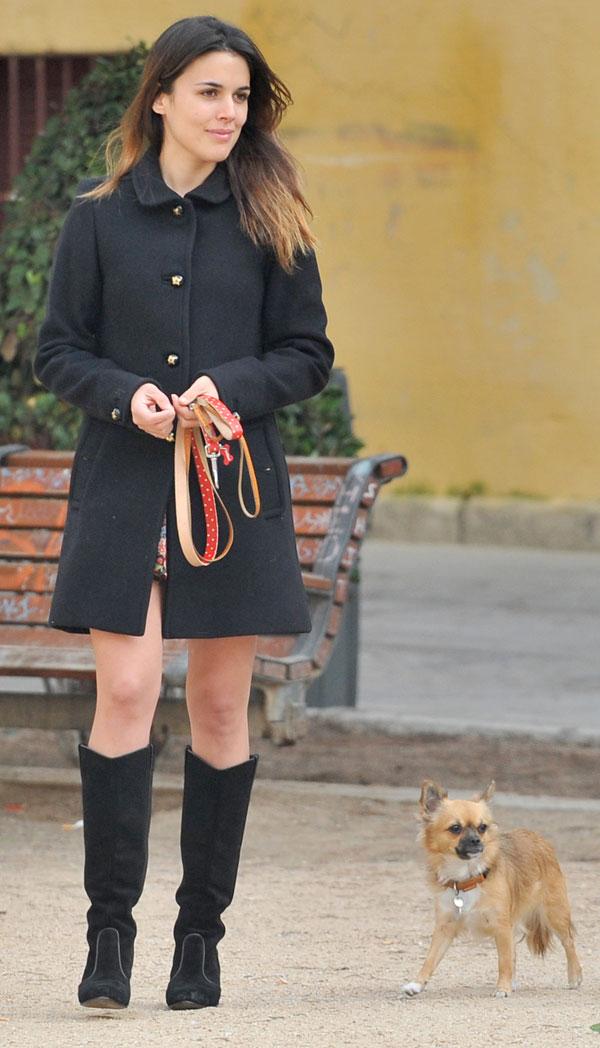 Adriana-Ugarte perros