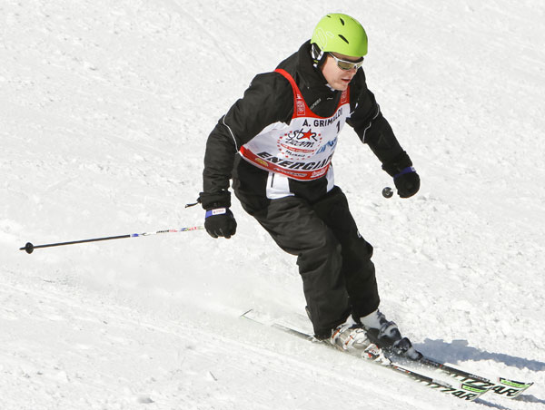 Alberto-de-Mónaco-esquiando