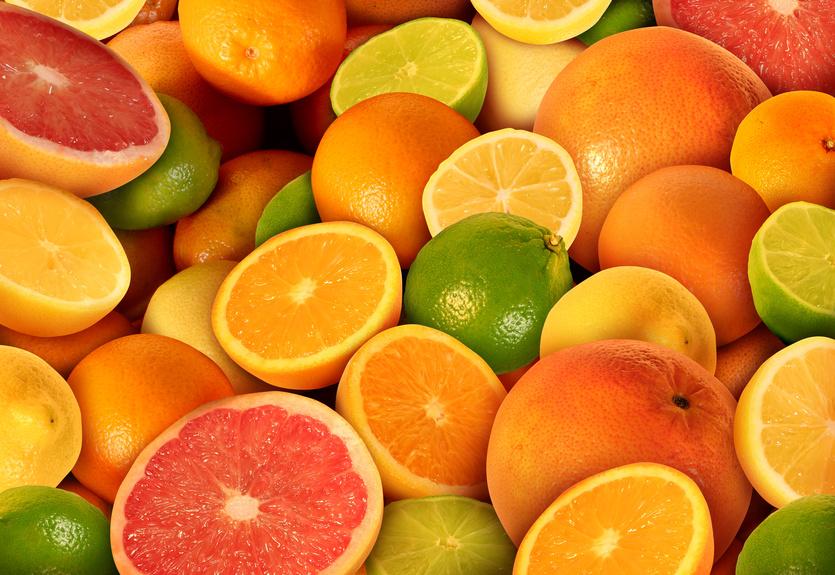 Alimentos antioxidantes descubre cu les deber as introducir en tu dieta fotos de famosos las - Alimentos antienvejecimiento ...