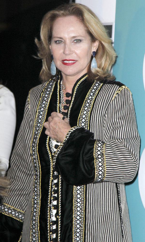 Ana-Rodriguez