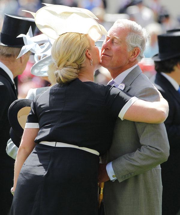 Beso-a-Carlos-de-Inglaterra