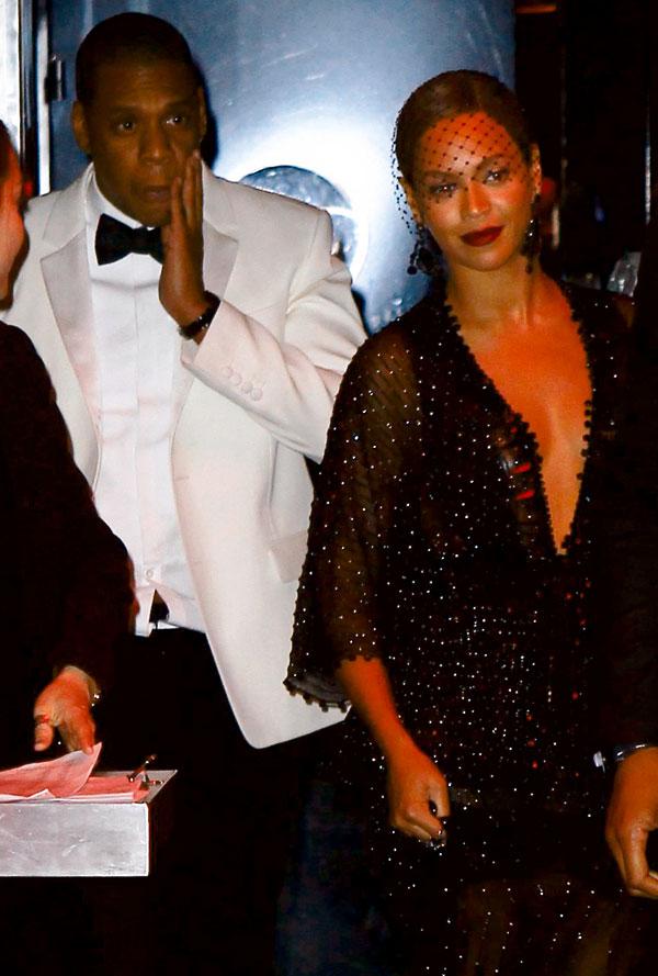 Beyonce-2