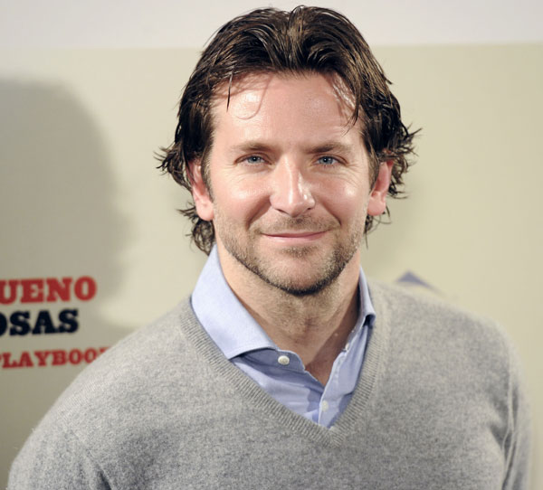 Bradley-Cooper-Madrid
