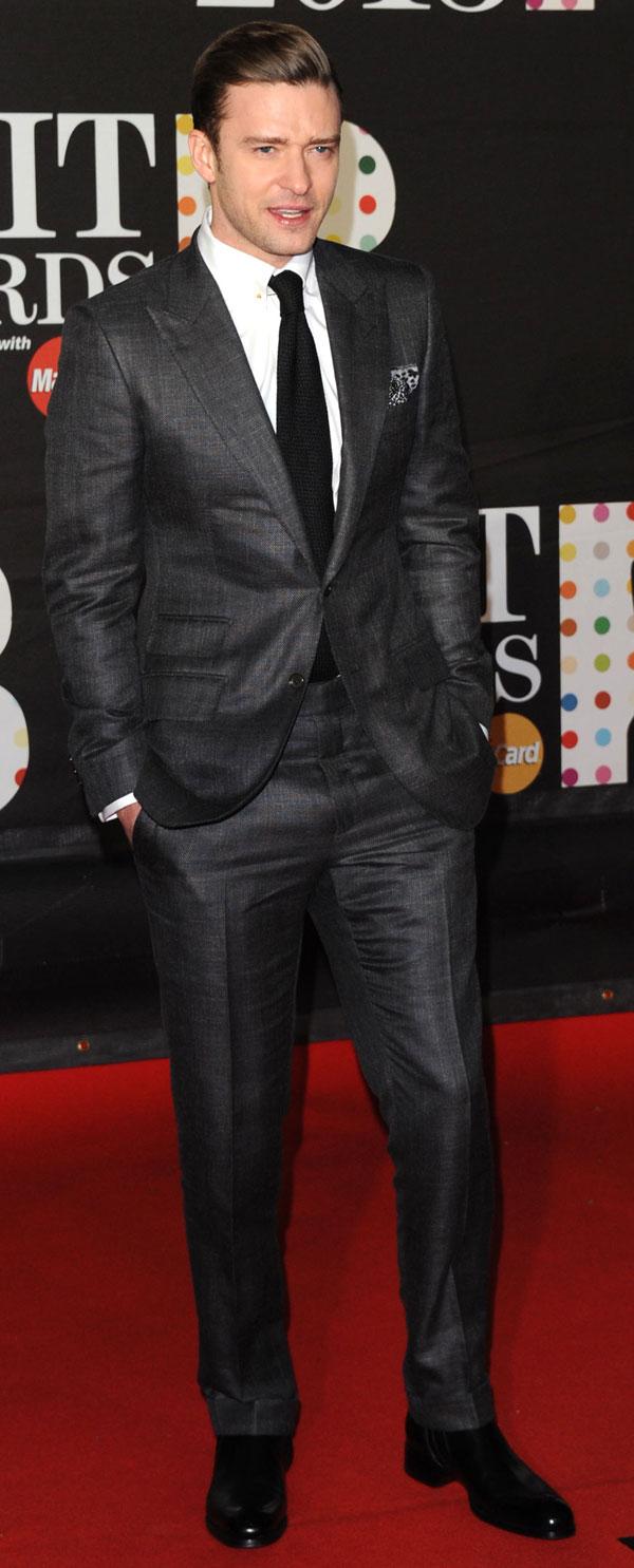 Brits-Justin-Timberlake