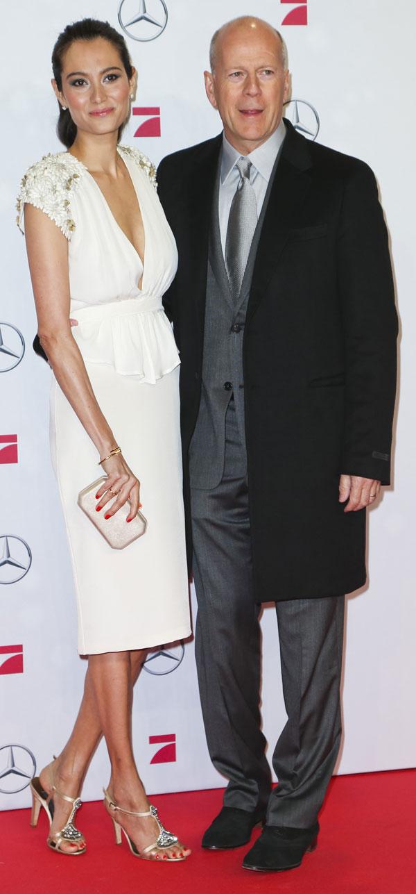 Bruce-Willis-esposa