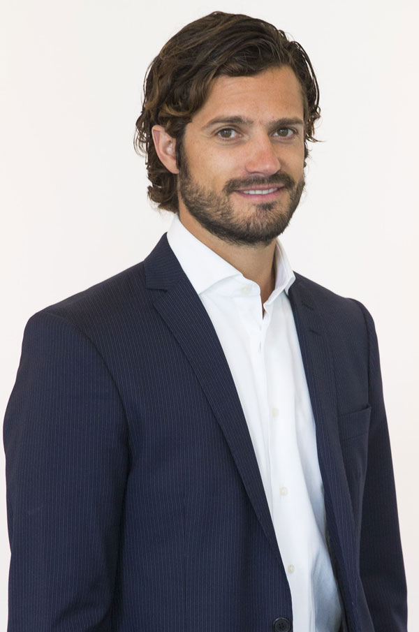 Carlos-Felipe-de-Suecia