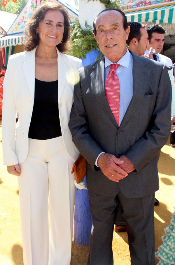 Carmen-Tello-Curro-Romero