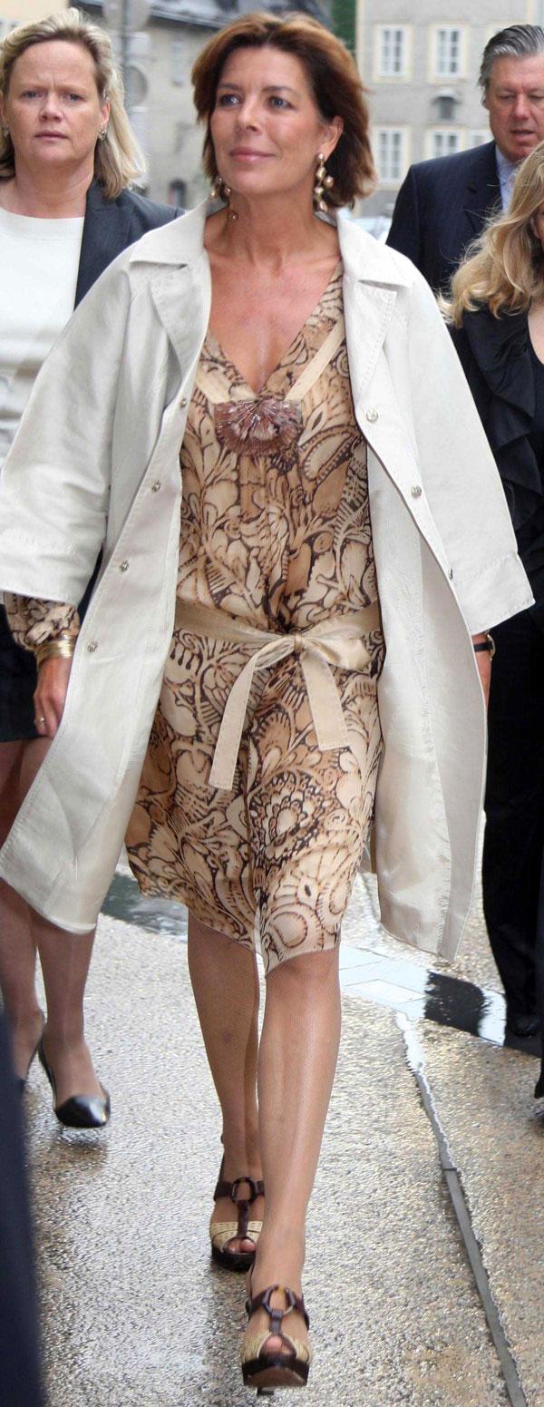 vestido-gabardina