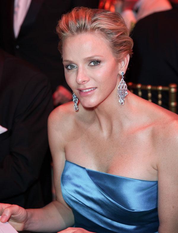 Charlene-de Monaco