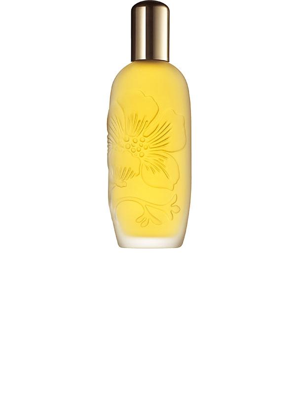 aromatics-elixir-de-clinique