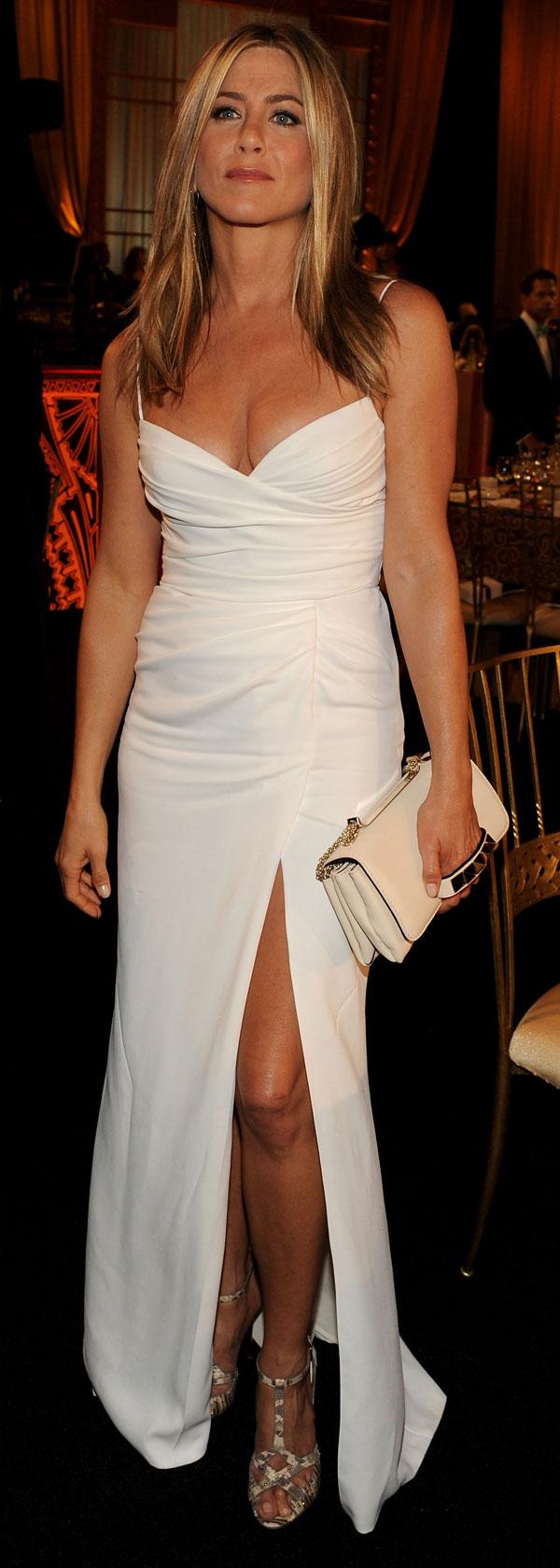 Dietas-Jennifer-Aniston