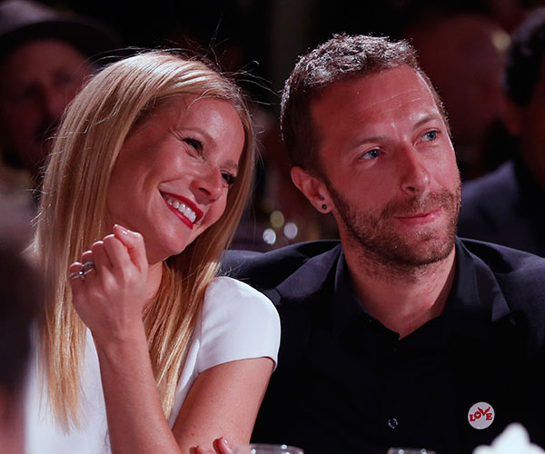 Gwyneth-Paltrow-y-Chris-Martin