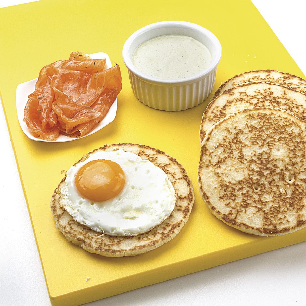 Quieres hacer huevos a la plancha con salm n deliciosa for Como cocinar salmon plancha