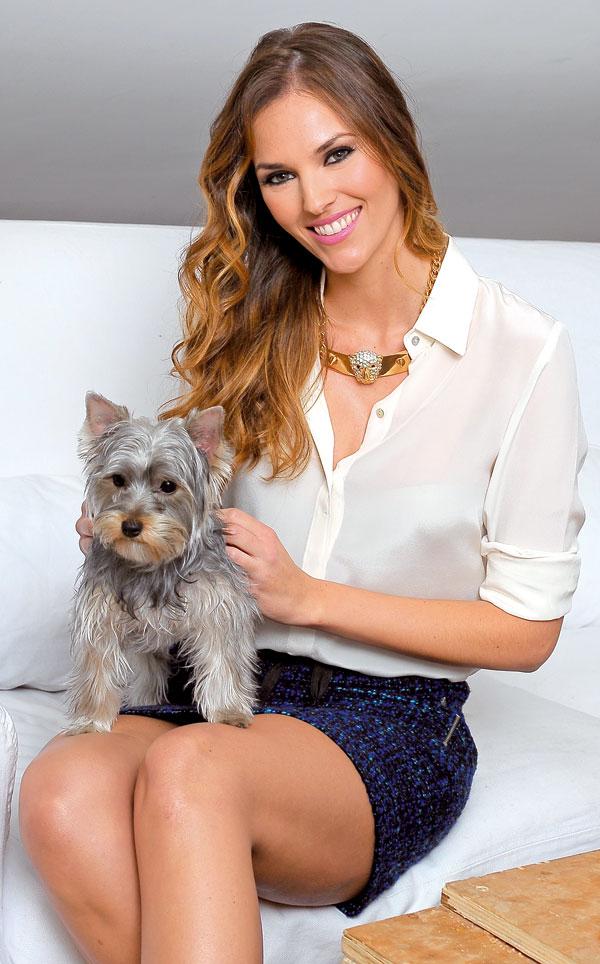 Helen-Lindes-perro