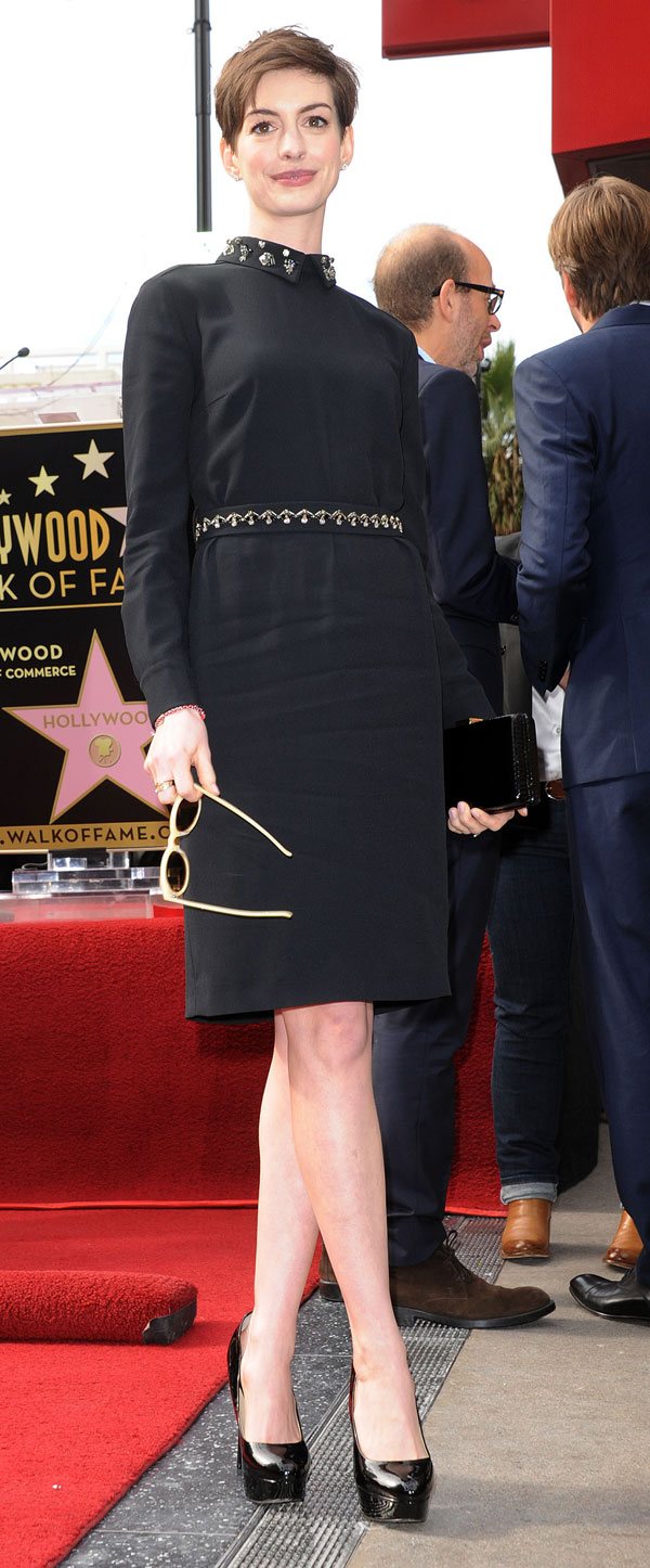 Hugh-Anne-Hathaway