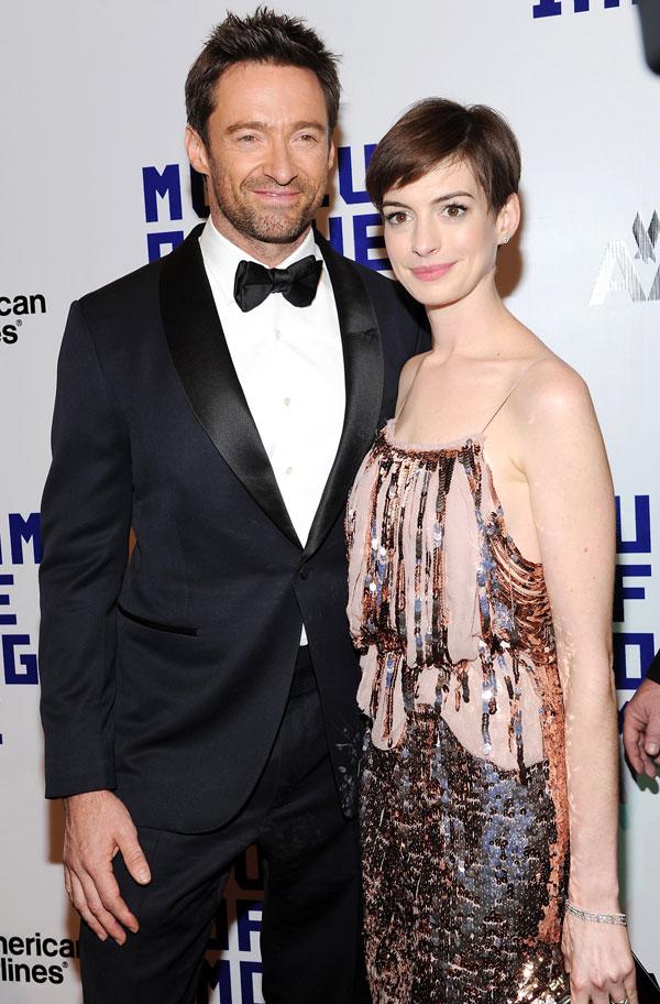 Hugh-Jackman-Anne-Hathaway-homenaje-Nueva-York