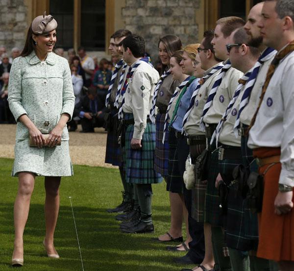 Kate-Middleton-scouts
