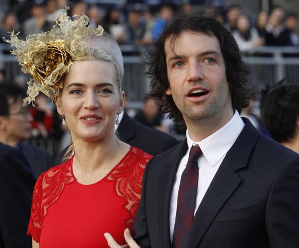Kate-Winslet marido