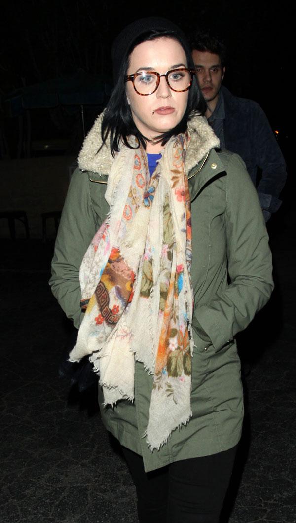 Katy-Perry-en West Hollywood