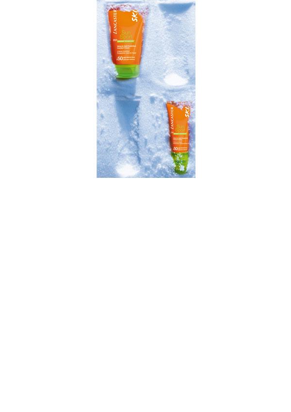 sun-sport-ski-de-lancaster
