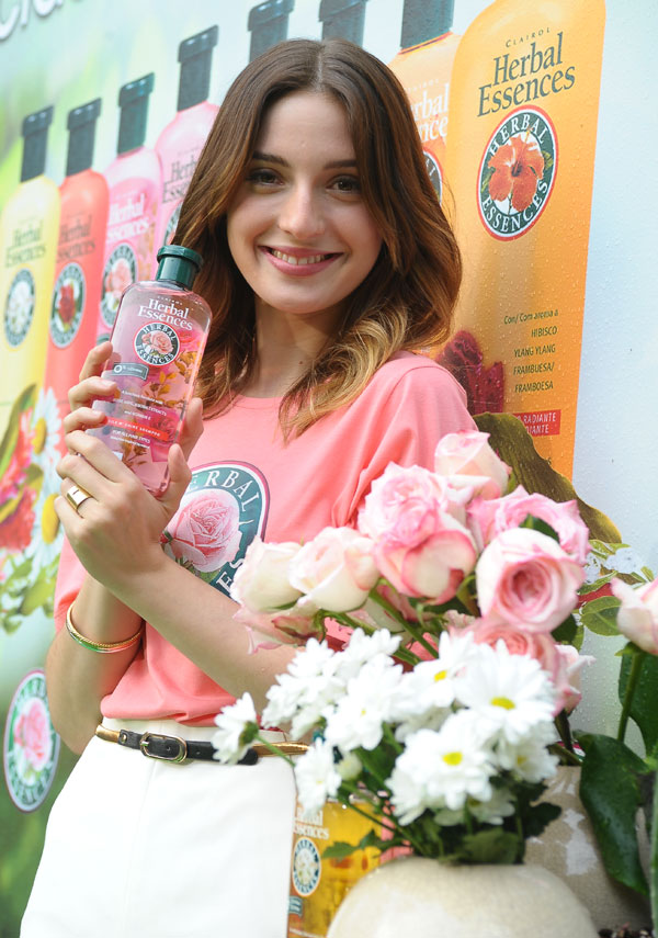 Maria-Valverde-herbal essences