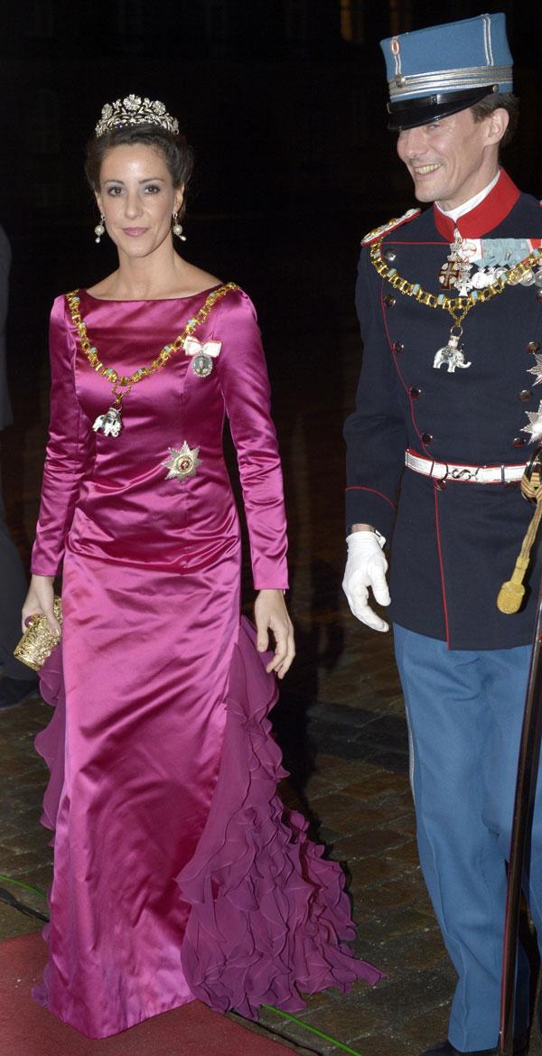 Marie-Cavalier-principe Joaquin