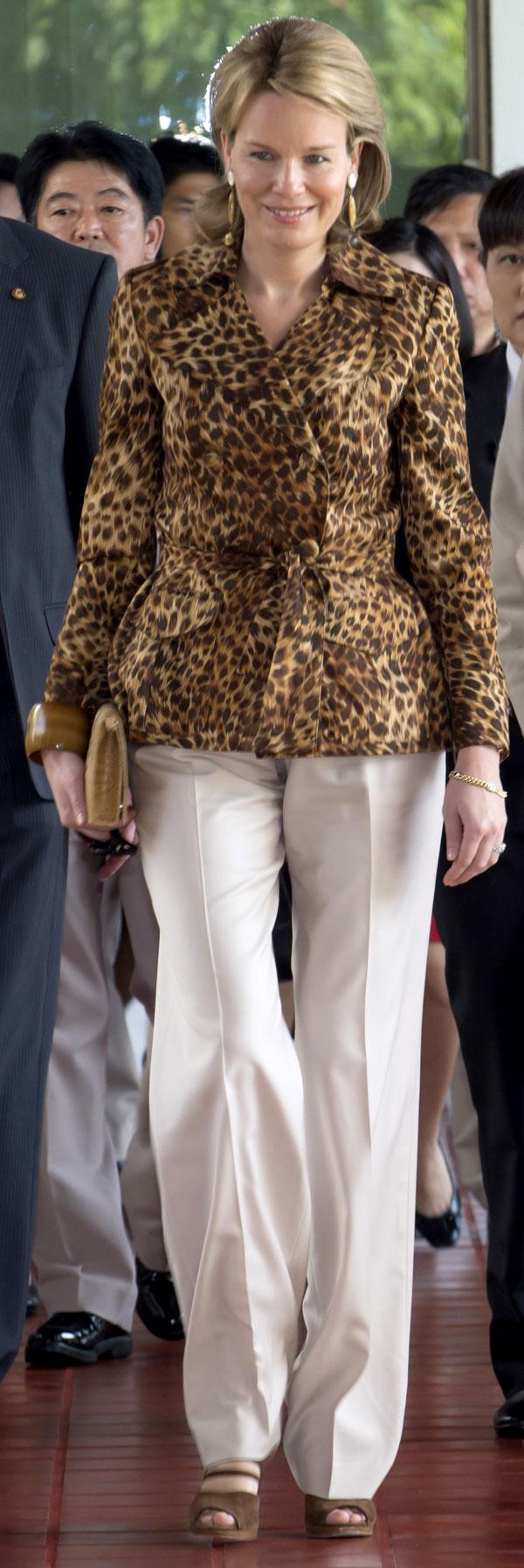 chaqueta-de-leopardo