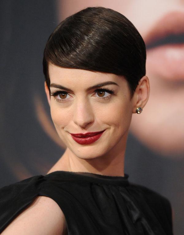 Miserables-Anne-Hathaway-peinado