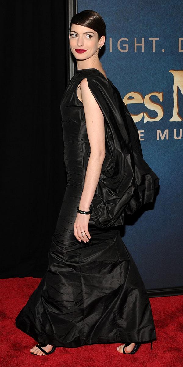Miserables-Anne-Hathaway-vestido-Nueva-York