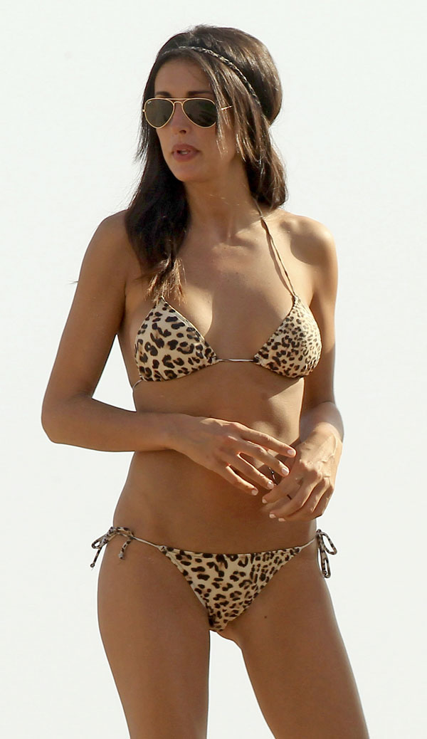 Natalia-Noelia Lopez