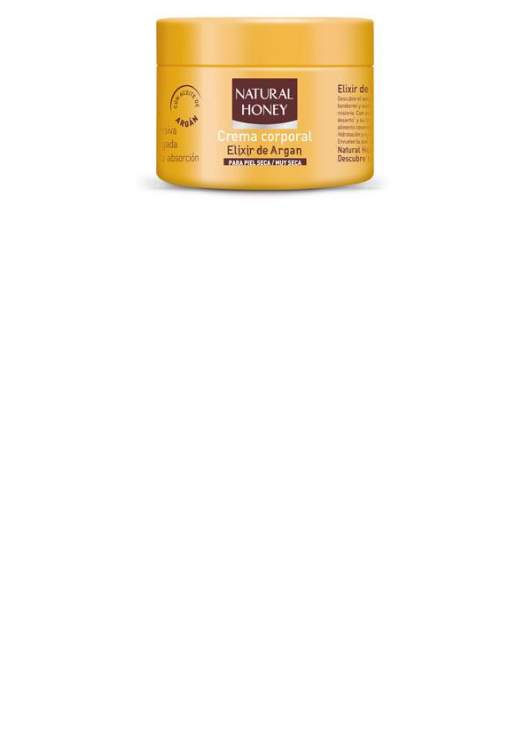 crema-corporal-elixir-de-argan-de-natural-honey