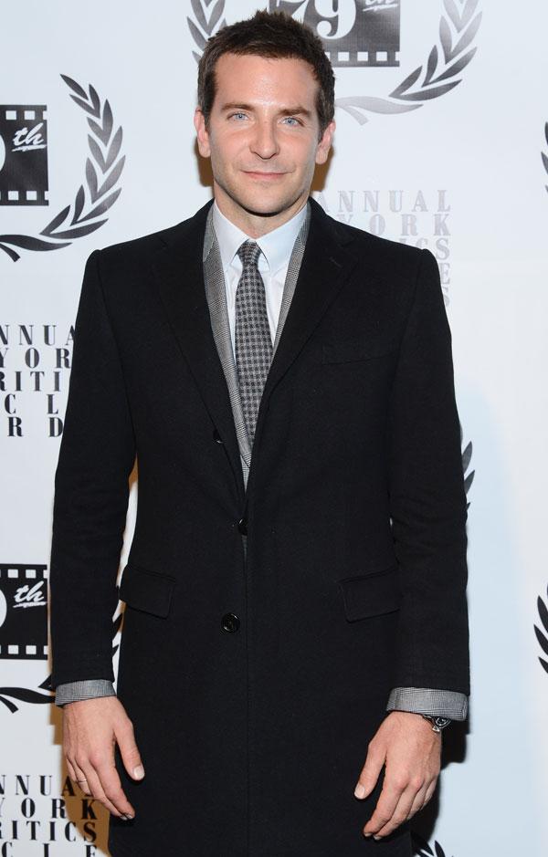 New-York-Film-Bradley Cooper