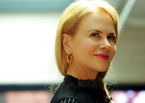 Nicole-Kidman-