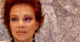 Paloma San Basilio, cantante