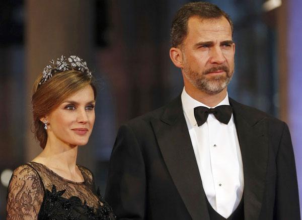 Príncipes-Felipe-y-Letizia