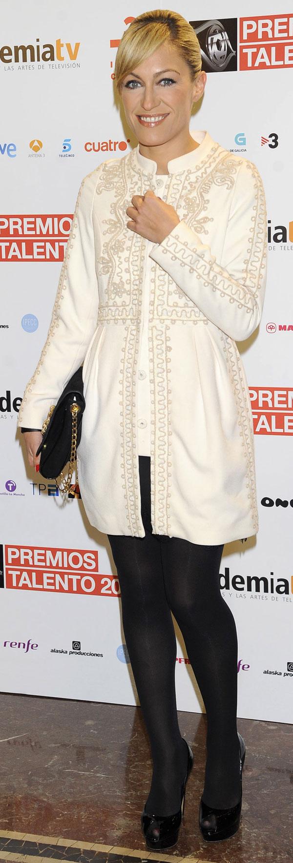 Premios-Talento-Lujan Arguelles