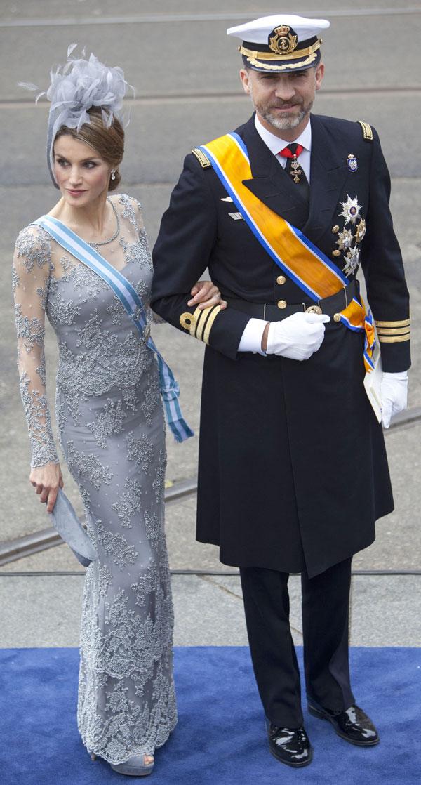 Principes-de-Asturias